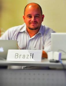 Marcelo Antunes