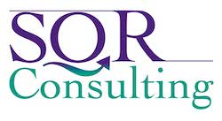SQR Consulting